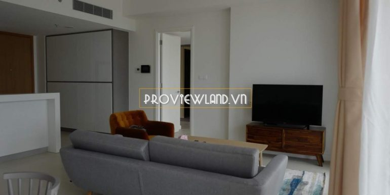 gateway-thao-dien-apartment-for-rent-and-for-sale-3beds-Aspen-proview1001-08