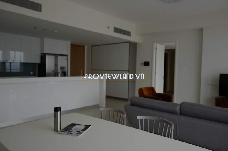 gateway-thao-dien-apartment-for-rent-and-for-sale-3beds-Aspen-proview1001-09