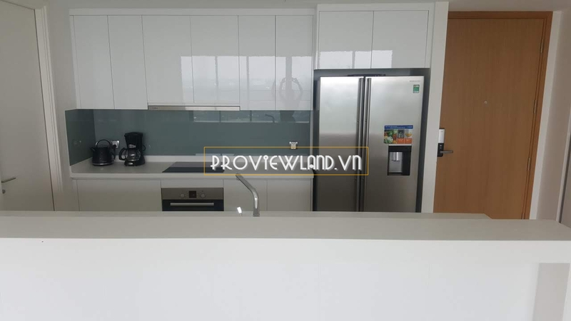 gateway-thao-dien-apartment-for-rent-and-for-sale-3beds-Aspen-proview1001-10
