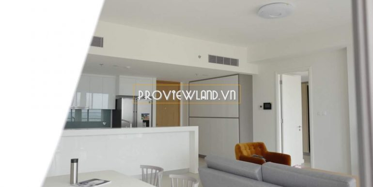 gateway-thao-dien-apartment-for-rent-and-for-sale-3beds-Aspen-proview1001-11