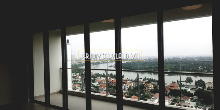gateway-thao-dien-apartment-for-rent-and-for-sale-3beds-Aspen-proview1001-12