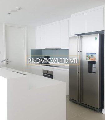 gateway-thao-dien-apartment-for-rent-and-for-sale-3beds-Aspen-proview1001-14