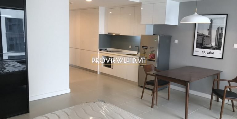 gateway-thao-dien-studio-apartment-for-rent-1bed-the-aspen-proview2901-01