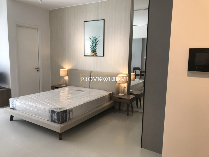 gateway-thao-dien-studio-apartment-for-rent-1bed-the-aspen-proview2901-02