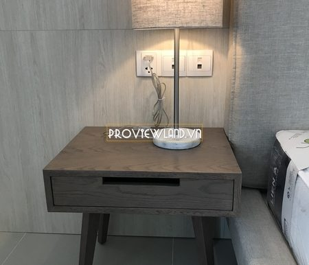 gateway-thao-dien-studio-apartment-for-rent-1bed-the-aspen-proview2901-19