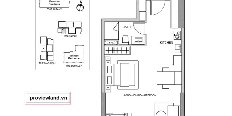 gateway-thao-dien-studio-apartment-for-rent-1bed-the-aspen-proview2901-25