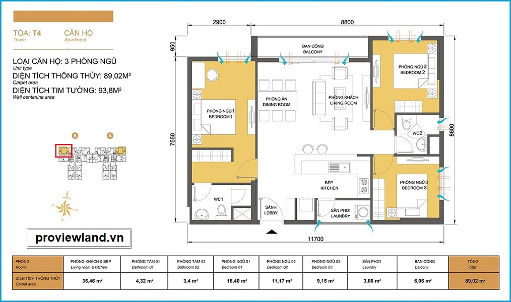 masteri-thao-dien-apartment-for-rent-3beds-proview1601-09
