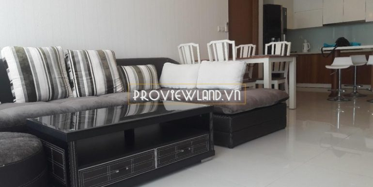 thao-dien-pearl-apartment-for-rent-2beds-proview0701-01