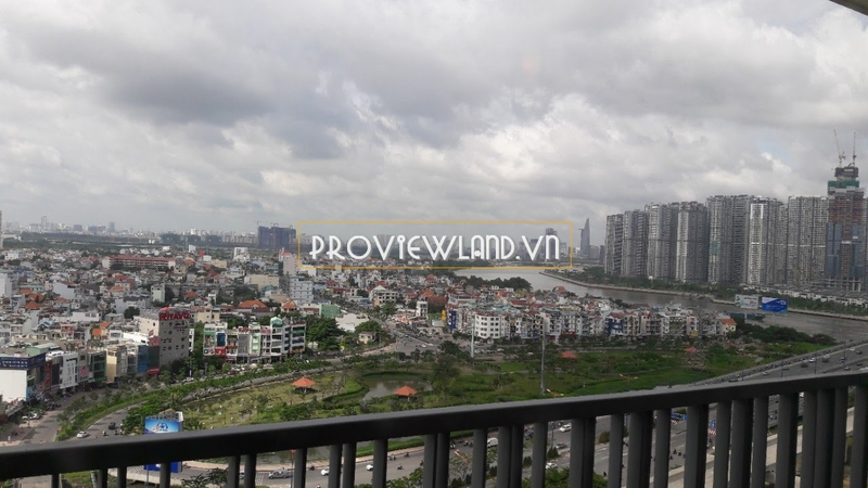 thao-dien-pearl-apartment-for-rent-2beds-proview0701-03