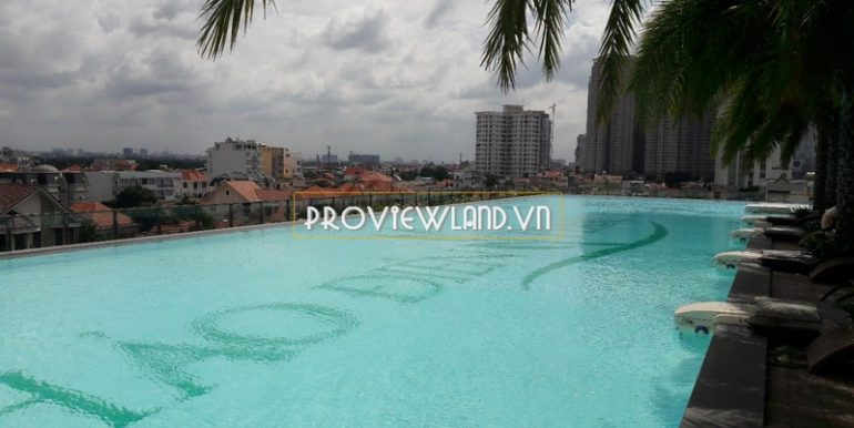thao-dien-pearl-apartment-for-rent-2beds-proview0701-04