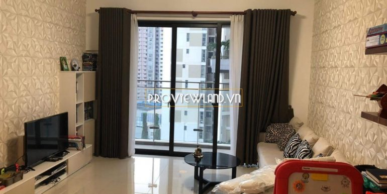 the-estella-apartment-for-rent-2beds-proview1701-01