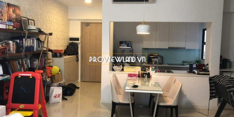 the-estella-apartment-for-rent-2beds-proview1701-02