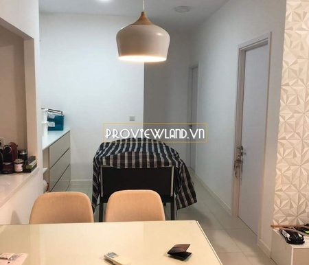 the-estella-apartment-for-rent-2beds-proview1701-03