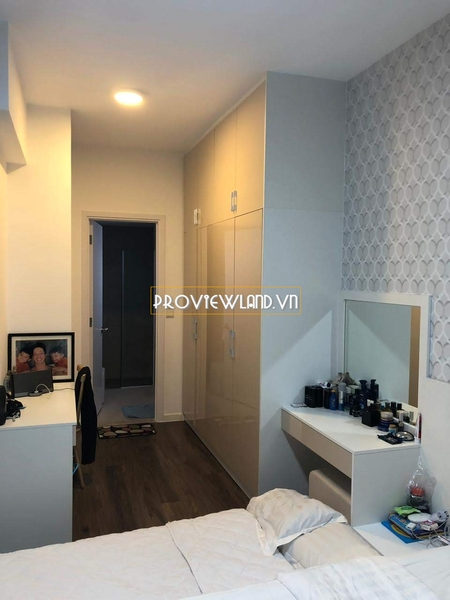 the-estella-apartment-for-rent-2beds-proview1701-04