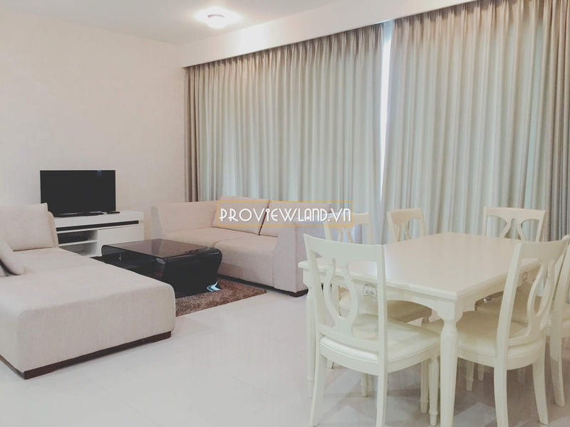 the-estella-apartment-for-rent-3beds-4atower-proview2101-02