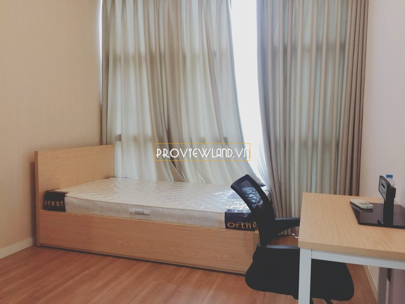 the-estella-apartment-for-rent-3beds-4atower-proview2101-03