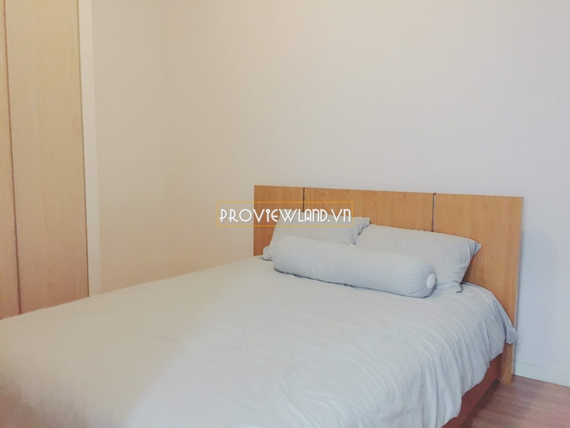 the-estella-apartment-for-rent-3beds-4atower-proview2101-04