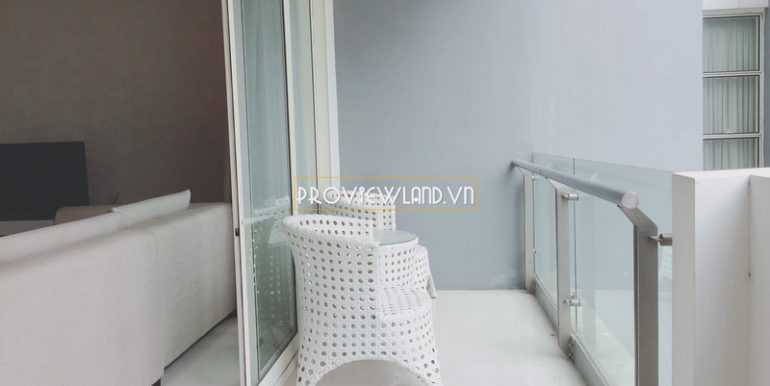 the-estella-apartment-for-rent-3beds-4atower-proview2101-05