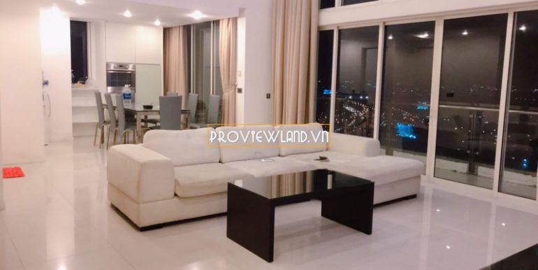 the-estella-penthouse-2floor-apartment-for-rent-3beds-4btower-proview2301-01