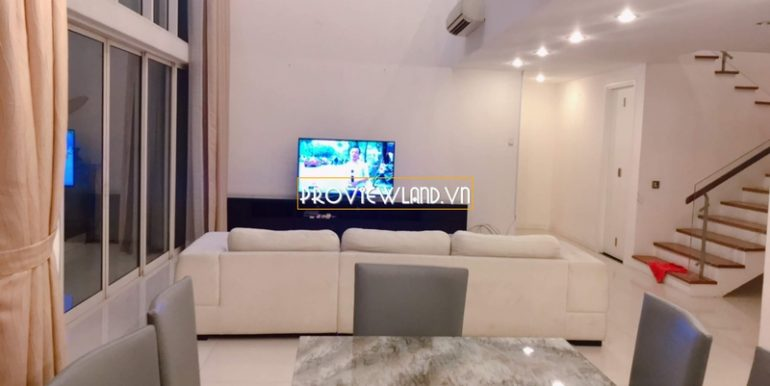 the-estella-penthouse-2floor-apartment-for-rent-3beds-4btower-proview2301-02