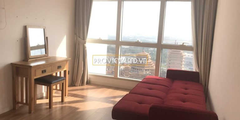 the-estella-penthouse-2floor-apartment-for-rent-3beds-4btower-proview2301-03