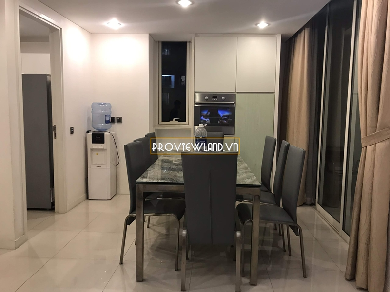 the-estella-penthouse-2floor-apartment-for-rent-3beds-4btower-proview2301-04