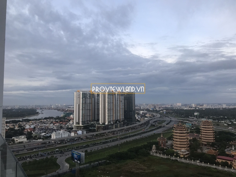the-estella-penthouse-2floor-apartment-for-rent-3beds-4btower-proview2301-05