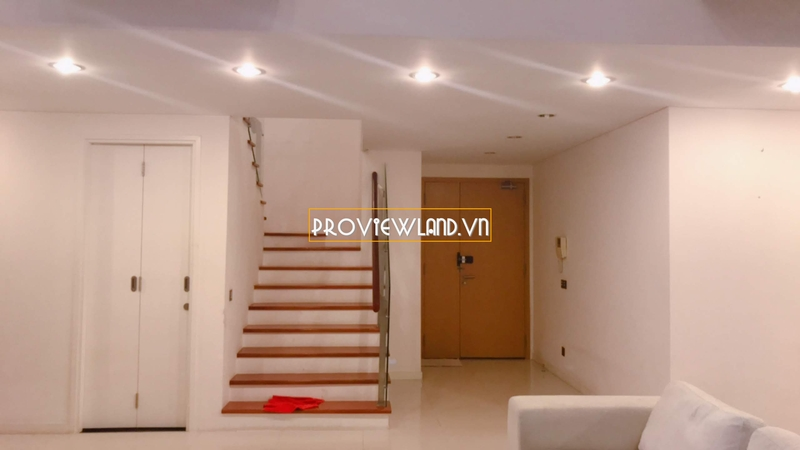 the-estella-penthouse-2floor-apartment-for-rent-3beds-4btower-proview2301-06