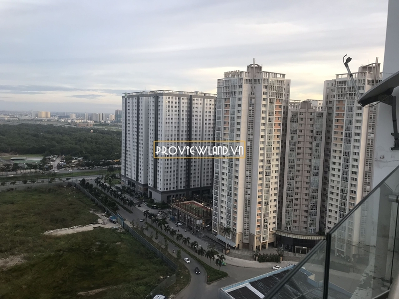 the-estella-penthouse-2floor-apartment-for-rent-3beds-4btower-proview2301-08