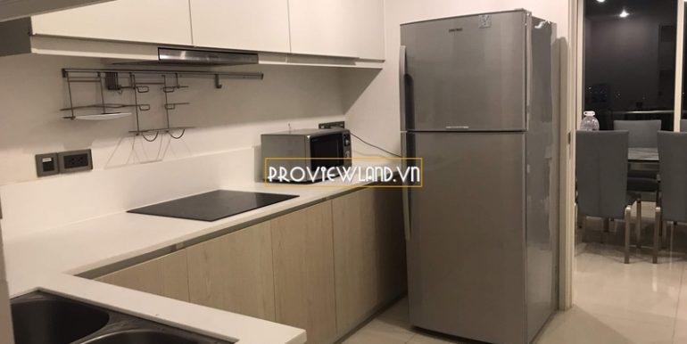 the-estella-penthouse-2floor-apartment-for-rent-3beds-4btower-proview2301-09