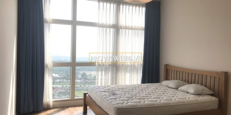 the-estella-penthouse-2floor-apartment-for-rent-3beds-4btower-proview2301-10