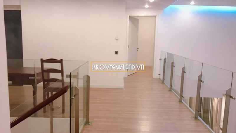 the-estella-penthouse-2floor-apartment-for-rent-3beds-4btower-proview2301-11