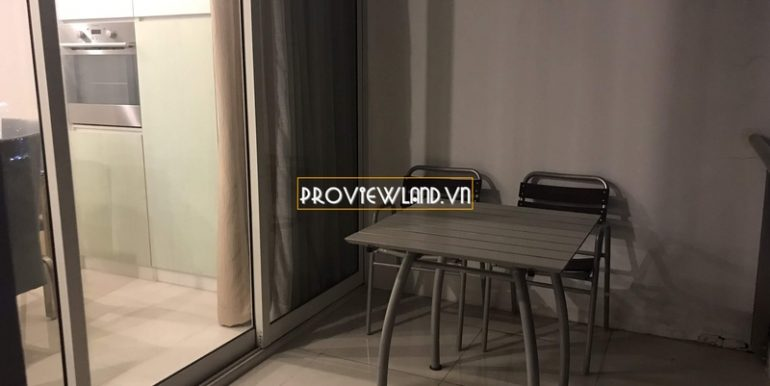 the-estella-penthouse-2floor-apartment-for-rent-3beds-4btower-proview2301-12