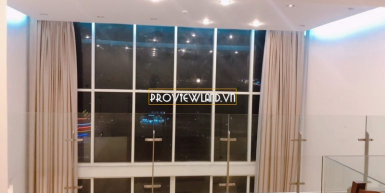 the-estella-penthouse-2floor-apartment-for-rent-3beds-4btower-proview2301-13