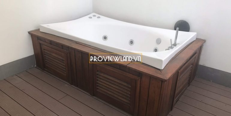 the-estella-penthouse-2floor-apartment-for-rent-3beds-4btower-proview2301-14