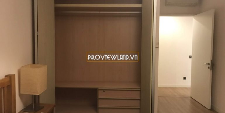 the-estella-penthouse-2floor-apartment-for-rent-3beds-4btower-proview2301-15