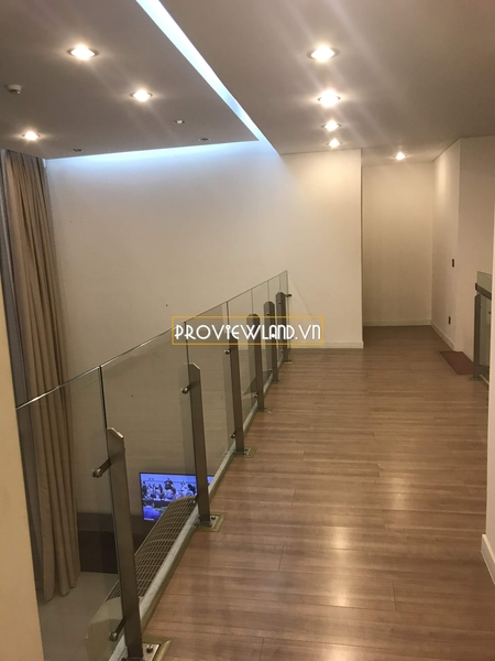 the-estella-penthouse-2floor-apartment-for-rent-3beds-4btower-proview2301-18