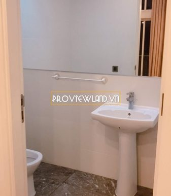 the-estella-penthouse-2floor-apartment-for-rent-3beds-4btower-proview2301-19