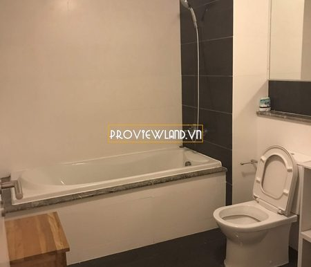 the-estella-penthouse-2floor-apartment-for-rent-3beds-4btower-proview2301-20