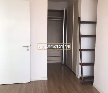 the-estella-penthouse-2floor-apartment-for-rent-3beds-4btower-proview2301-22