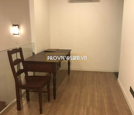 the-estella-penthouse-2floor-apartment-for-rent-3beds-4btower-proview2301-23