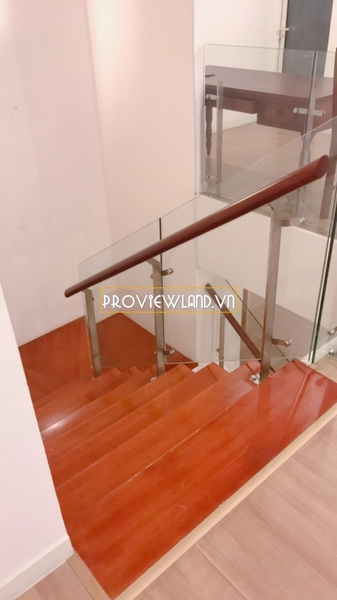 the-estella-penthouse-2floor-apartment-for-rent-3beds-4btower-proview2301-25