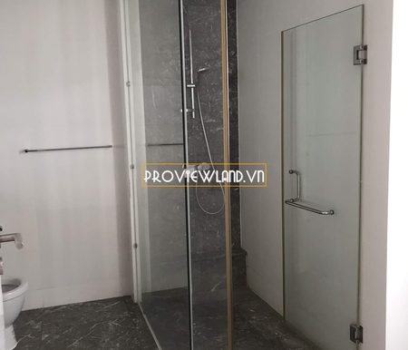 the-estella-penthouse-2floor-apartment-for-rent-3beds-4btower-proview2301-26