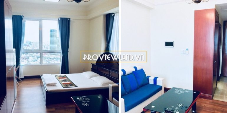 the-manor-studio-apartment-for-rent-1bed-1bath-proview0901-01