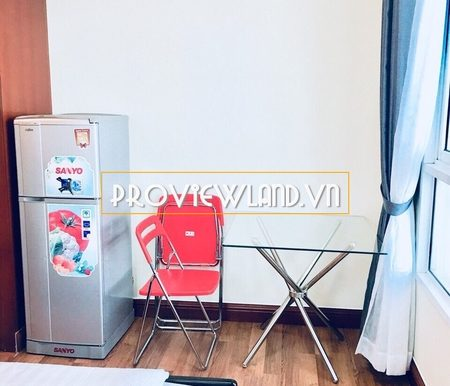 the-manor-studio-apartment-for-rent-1bed-1bath-proview0901-03