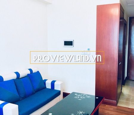 the-manor-studio-apartment-for-rent-1bed-1bath-proview0901-05