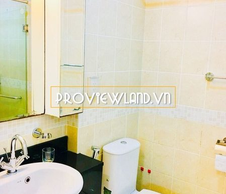 the-manor-studio-apartment-for-rent-1bed-1bath-proview0901-07