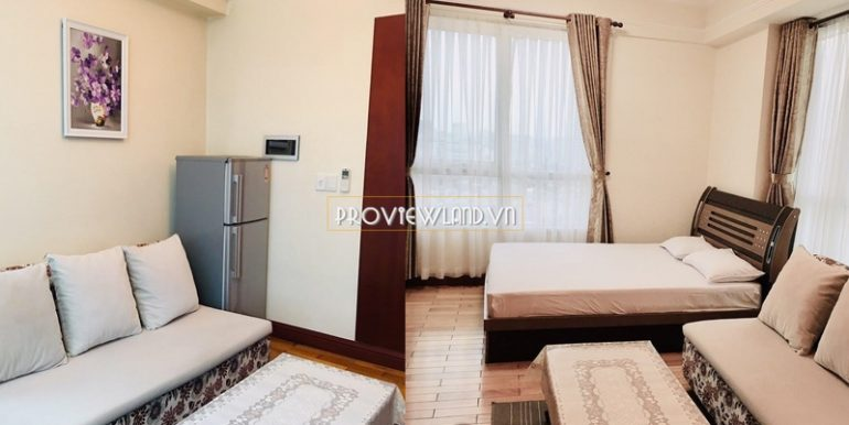the-manor-studio-apartment-for-rent-1bed-proview0901-01