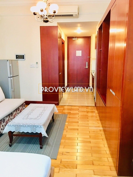the-manor-studio-apartment-for-rent-1bed-proview0901-02
