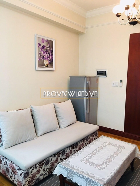 the-manor-studio-apartment-for-rent-1bed-proview0901-03